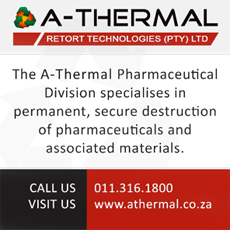 A-Thermal Paid Advertisement