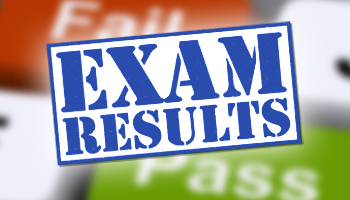 Results July & Oct 2015