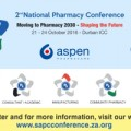 2nd National Pharmacy Conference 2016