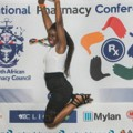 2nd-Pharmacy-Conference