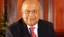 Minister-of-Finance