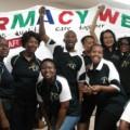 PharmacyWeek