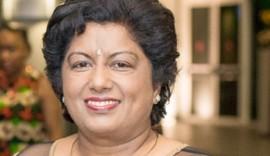 SAPC - President