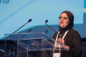 Professor Sabiha Essack