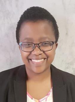 Ziyanda Mfuku