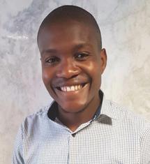 Thabo Matsetela