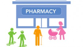 SAPC - Section 22 of the Pharmacy Act
