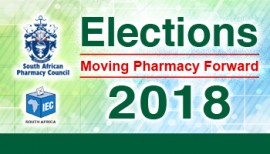 South African Pharmacy Council - Pharmaciae