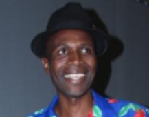 David Mathole