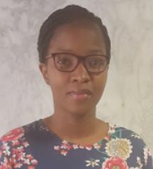 Sibulele Molongwe