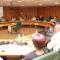 SAPC Council Meeting