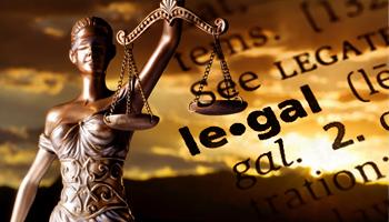 SAPC - Legal Update