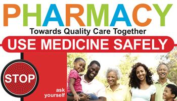 PharmacyWeek2016