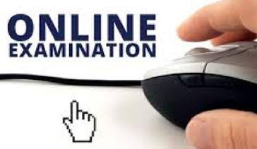 SAPC - Online Examination