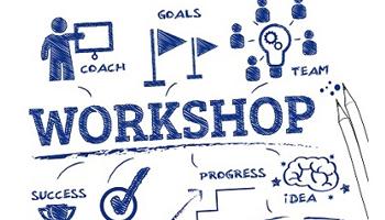 SAPC - Workshop