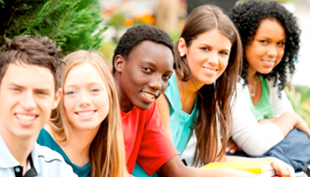 Pharmaciae - SAPC - Students