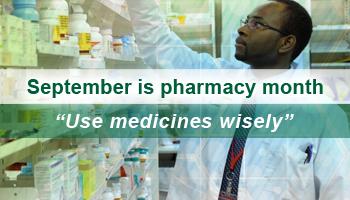 South African Pharmacy Council - Pharmaciae