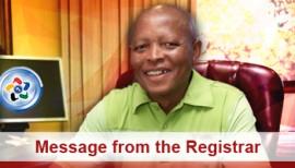 Amos Masango
